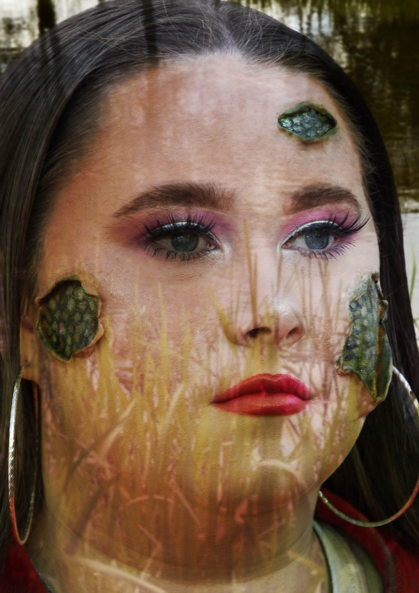 Chloe-Lynch-1