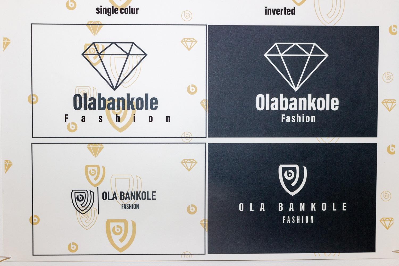 Ola-Bankole-2