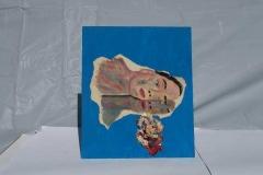 Painting-2-Charlotte-Price-1904049-AAD3104