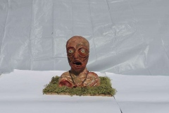 Zombie-Front-Charlotte-Price-1904049-AAD3104