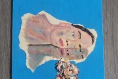 painting-3-Charlotte-Price-1904049-AAD3104