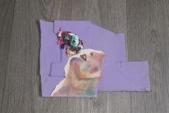painting-4-Charlotte-Price-1904049-AAD3104