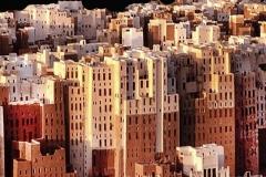 Yemen-Archeciture-poster-
