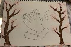 AAD3104 Jade Patchett sketchbook-3