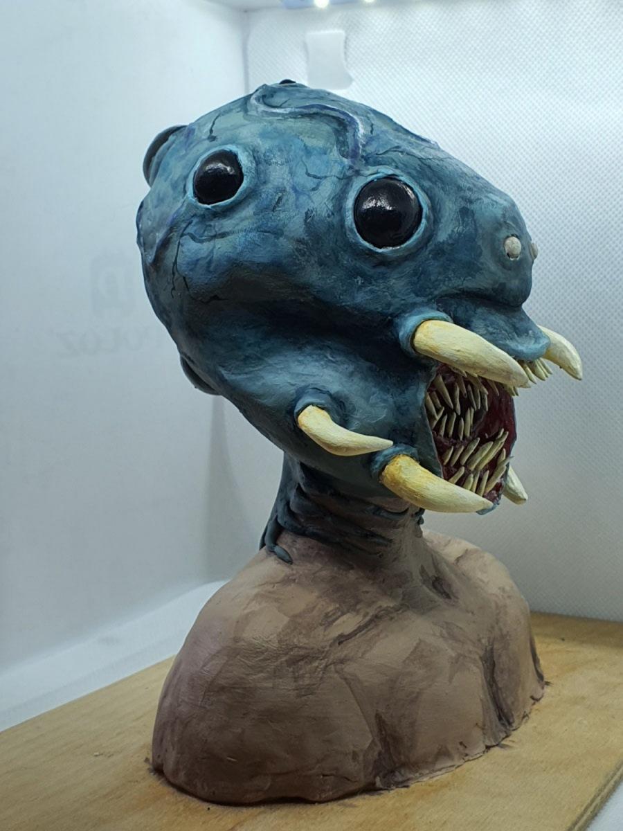 Boro-Sculpture_
