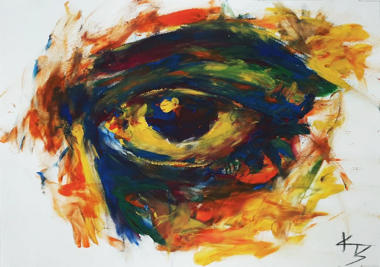 Boro-eye