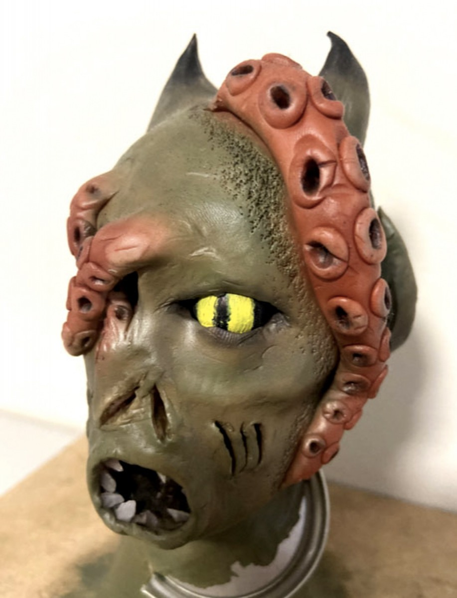 Maya-monster_