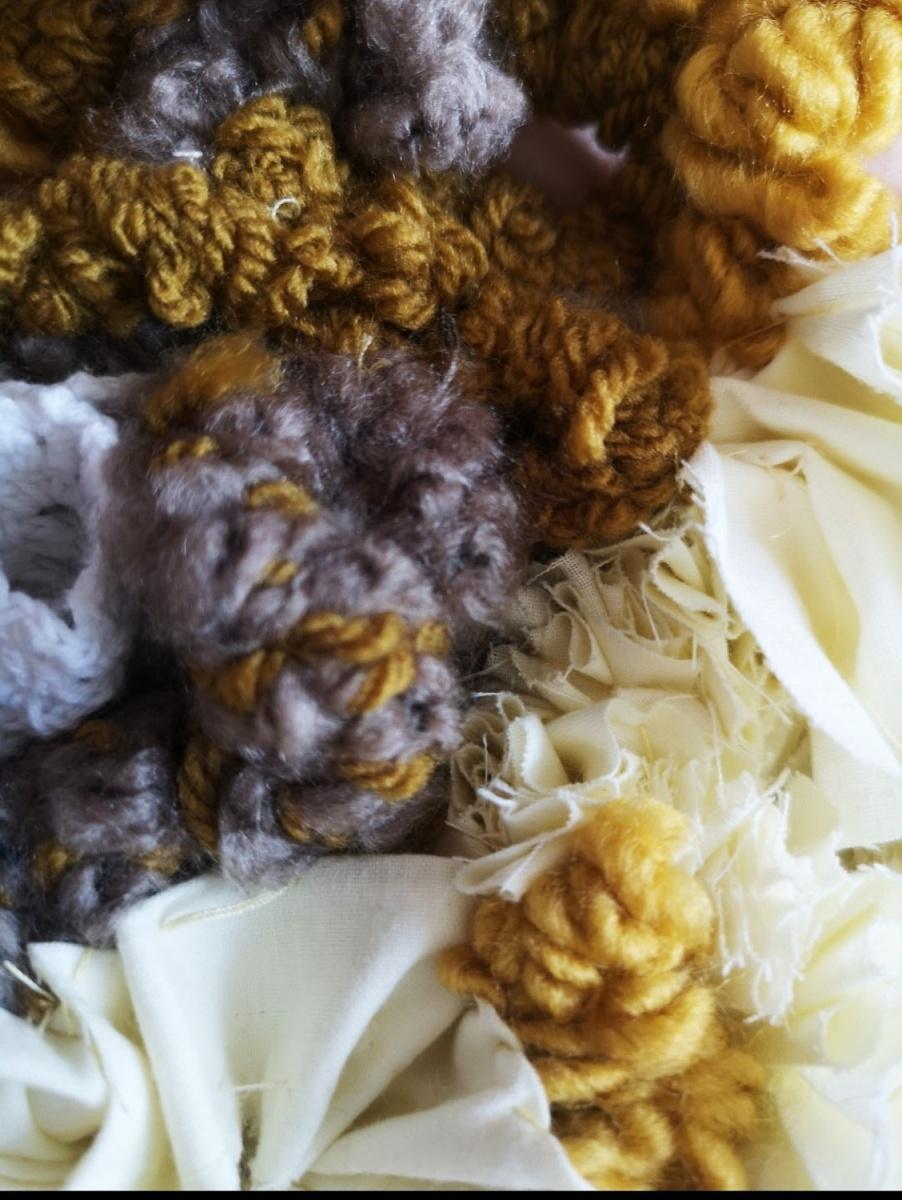 Olivia-Pearson-close-up-of-stitch_