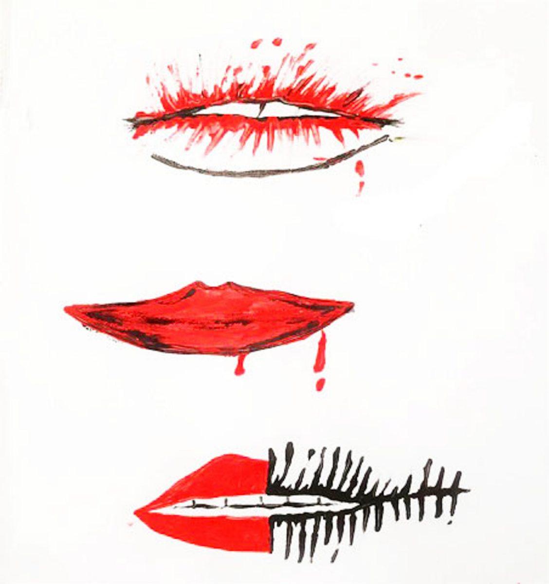 Toni-Cain-Lips_