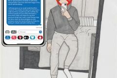 Comic-Page-1-Sean