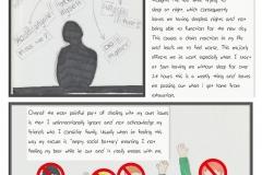 Comic-Page-2-Sean-copy
